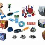 Accesorios necesarios para perros cachorros y adultos